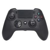 Controller di gioco per telecomando Gamepad BT wireless PS4