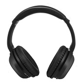 BH519Plus Wireless ANC Bluetooth 4.0 Active Noise Cancelling Headset