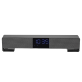 Bluetooth 4.2 Soundbar Subwoofer Speakers
