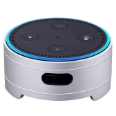Aluminum Alloy Holder Base for Amazon Echo Dot 2nd Generation Speaker