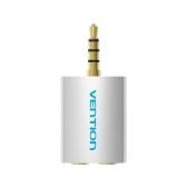 VENTION 3.5mm Headphone Audio Jack Adapter Converter