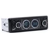 SWM 8808 Автомобильный MP3-плеер автомобиля Bluetooth