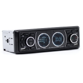 SWM 8808 Bluetooth Vehicle Car MP3 Player