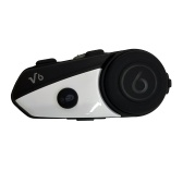 Casque moto VIMOTO V6 Interphone BT