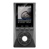 XDUOO X10 HiFi Lossless Music Player