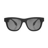G1 Polarized Óculos Óculos de sol Bone Conduction Bluetooth Earphone