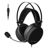NUBWO N7 3.5mm Gaming Headset With Microphone