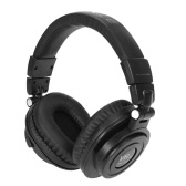 Cool Nice® V8-3 Folding Wireless stereo Bluetooth Headphones Bluetooth 4.0+EDR  Headset Powerful Bass Hands-free w/ Mic for iPhone Samsung Computer Notebook  Player Other Bluetooth-enabled Devices (Brown)