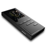 C18 MP3 Player HiFi Metal Music Player 8GB