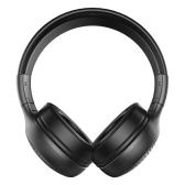 Casque Bluetooth pliable ZEALOT B20 avec microphone
