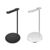 Nova Abelha NB-Z3 Universal Suporte Do Fone De Ouvido Gaming Headset Stand Fone de Ouvido Rack de Suporte de Suporte para Fones de Ouvido Sobre a Orelha