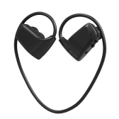 W262 8GB Esportes MP3 Player Headphone 2 in1