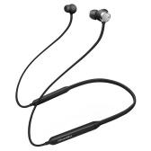 Bluedio TN Cancelamento de Ruído Ativo ANC BT Headphone com Mic