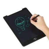 12-inch LCD Writing Tablet Electronic Writing Drawing Board