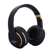BK-11 Wireless Headphones Bluetooth 5.0 Headset