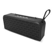 Portable Bluetooth 5.0 Speaker