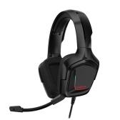 ONIKUMA K20 3.5mm Wired Gaming Headset