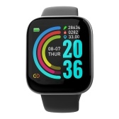 Fitness Tracker with 1.3
