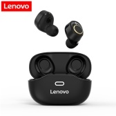 Lenovo X18 Mini TWS Bluetooth 5.0 Sport Headset