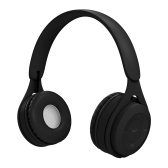 Y08 Over Ear Music Headset Wireless Bluetooth 5.0 Cuffie TF Card Lettore MP3 AUX IN 3.5mm Wired Auricolare Vivavoce con microfono