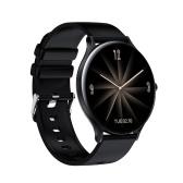 QW13 Smart Watch 1.28 inch TFT Screen IP67 Waterproof Bracelet Sport Wristband