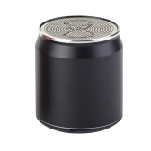 C3 Mini Speaker Подключение TWS Беспроводные Bluetooth-динамики со шнуром Портативный звуковой блок Перезаряжаемый аккумулятор с дистанционным затвором Громкая связь с микрофоном