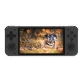 Consola de videojuegos portátil Powkiddy RGB10 MAX de 5 pulgadas