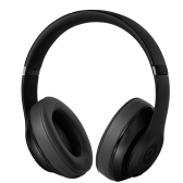 (Segunda mão) Beats Studio Wireless 2.0 Bluetooth Headset
