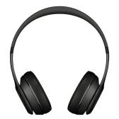 (Em segunda mão) Beats Solo2 Wired Over-Ear Headphone