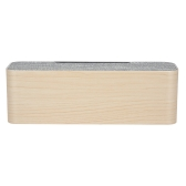 M4 Wireless Bluetooth Speaker Beige