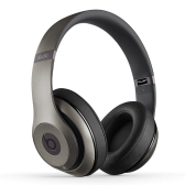 (D'occasion) Casque Bluetooth Beats Studio Wireless 2.0