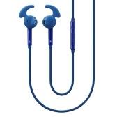 Fone de ouvido original para Samsung EG920