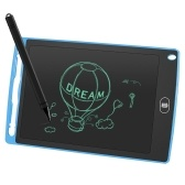 8.5-inch LCD Writing Tablet Electronic Writing Drawing Board