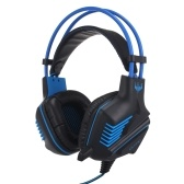 OVLENG P10 Stereo-Gaming-Headset