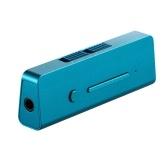 XDuoo Link2 HIFI усилитель для гарнитуры Портативный декодирующий наушник AMP Type C USB DAC ESS9118EC Chip Bass Boost усилитель звука для наушников с выходом 150 мВт для ПК Смартфон