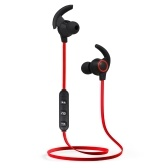 Wireless BT 4.1 In-ear Sport Earphone