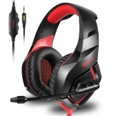 ОНИКУМА K1 Gaming Over-Ear Headset