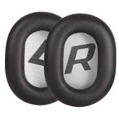 2шт замена ушных вкладышей амбушюры для Plantronics BackBeat PRO 2 через ухо беспроводные наушники