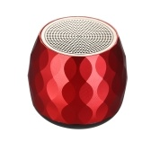 BM2C Mini Speaker Подключение TWS Беспроводные Bluetooth-динамики