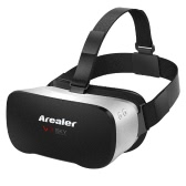 Arealer VR SKY Máquina todo en uno Reality Virtual Headset Gafas 3D 1080p