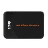 ezcap280 HD Video Game Capture