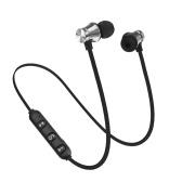 Fone de ouvido XT-11 sem fio BT 4.1 esporte com microfone
