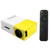 Светодиодный проектор FW1S YG300 1080P