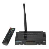 FREE SAT V7 HD DVB-S2 receptor de TV Set Top Box