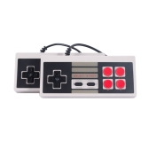 Mini TV Handheld Game Console Retro Classic Game Player Family TV Video Game Console Childhood Built-in 500 Games Machine