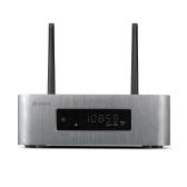 Zidoo X10 Smart Android TV Box 2G + 16G EU Plug