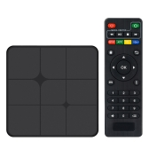 T96 Marx Android 7.1 TV Box RK3229 1GB / 8GB