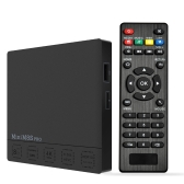 Mini M8S PRO Android 7.1 TV Box Amlogic S912 3 Go / 32 Go EU Plug