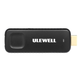 ULEWELL Z28 mini Android 7.1 TV Dongle Stick 2 Go / 16 Go