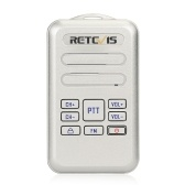 Retevis RT20 Mini Walkie Talkie Intercom
